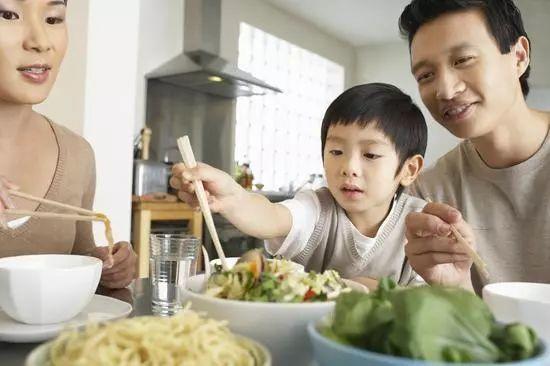 【听健康】饭后半小时是养生的黄金时间,别犯这5个致命错误!