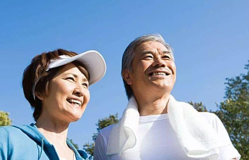成功性格、长寿性格、癌症性格,你是哪一种?