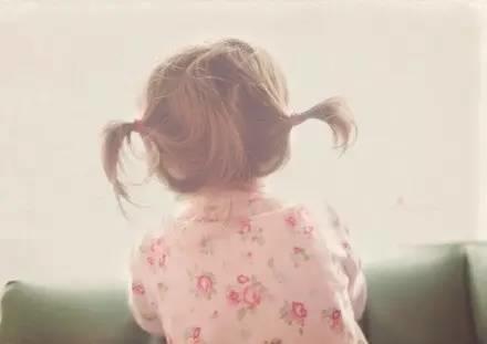 国际家庭日 | 致我们终将远离的子女!(常读常新)
