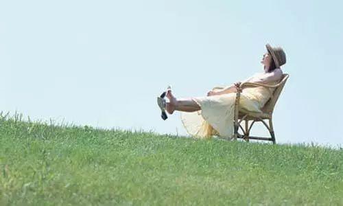 夏天除了日晒,这些人群更需要额外补充维生素D,千万别忽视!