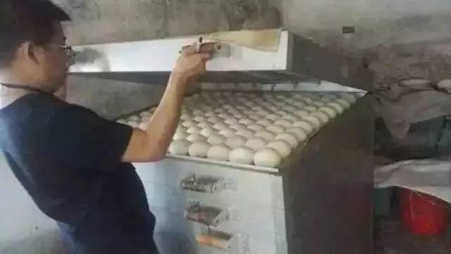 红糖馒头出事了!41名摊主被抓,买的时候请注意甄别!