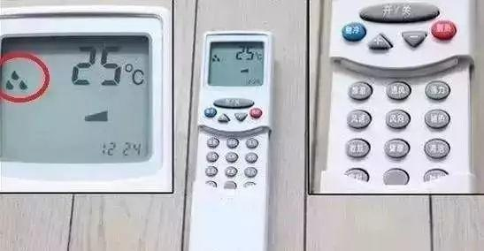 只因开空调忘了这件事,一家三口丢命,要注意了!