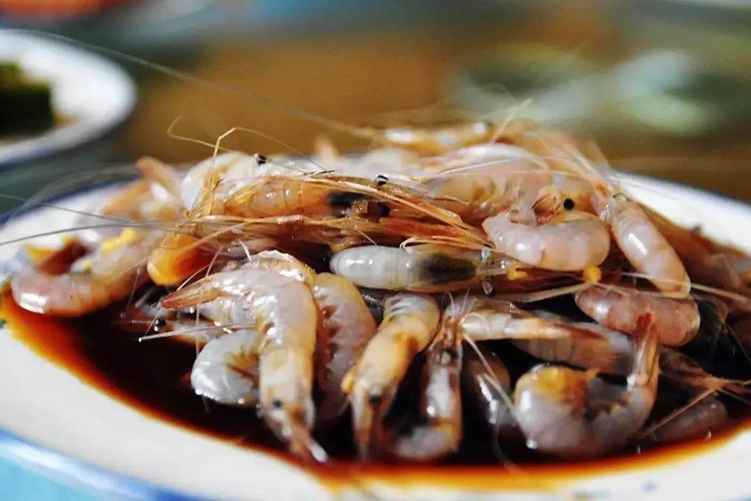 6类常见美食,竟藏大量寄生虫!你还经常吃,当心体内长满虫!