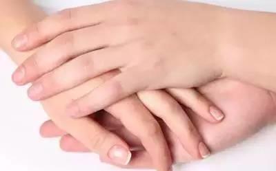 【听健康】为什么手经常发麻,你别不当回事!