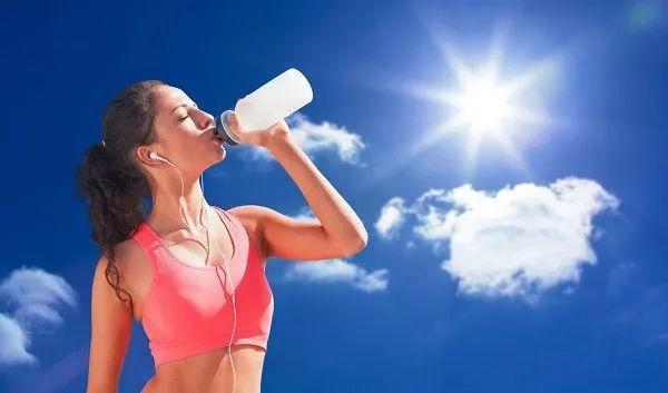 血压高喝它,降脂喝它,老花眼喝它……家家用得上,夏天喝准管用!