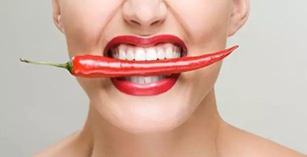 【听健康】常吃这种口味的人寿命更长,不怕病!你喜欢吃吗?