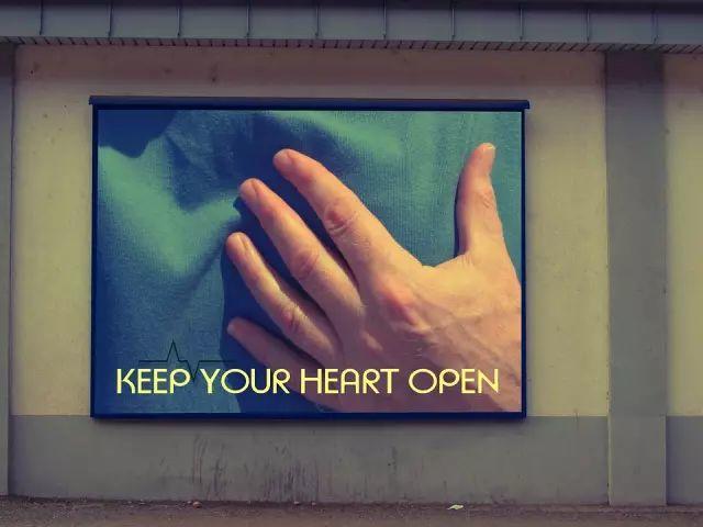 心脏病发作,一定有可以令你恢复的新方法!