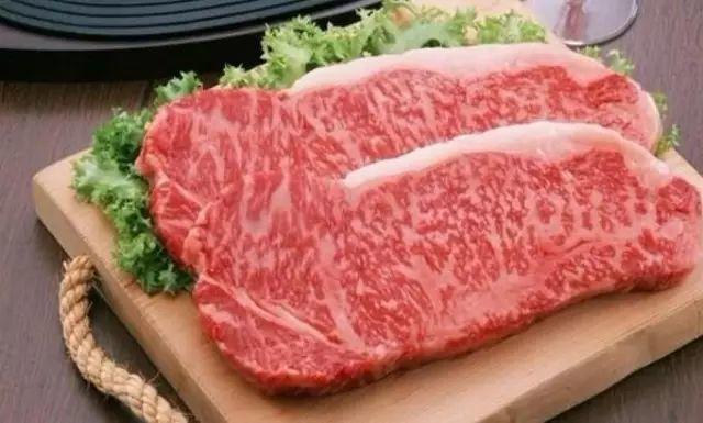 防三高,少吃肉?错,这样反而老得快!上了年纪要这样吃肉!