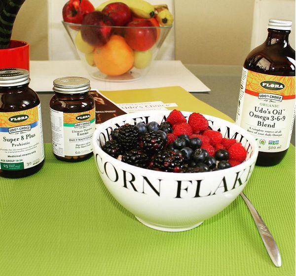 胃病,肠炎吃了一夜见效,如果你正在寻找解决胃肠问题的方法,这值得一试!