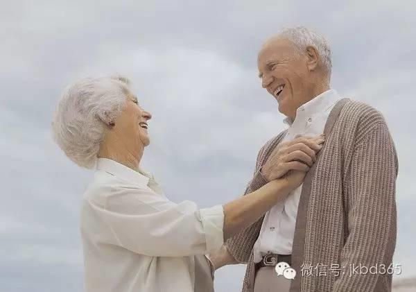 老年痴呆很可怕,没想到预防如此简单,99%的人都不知道!