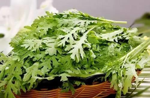 """冬天来这一把""""皇帝菜"""",养五脏、调血压,不容错过!"""