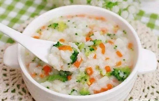 【听健康】它是天下第一补品,现在吃最适合,冬天能少好多病!
