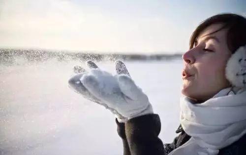 今日大寒 | 最后一个节气暗藏生机,做好这些事,开春无病痛!