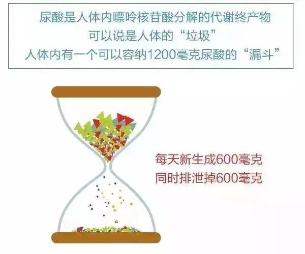"""【听健康】再不看就晚了! 1.2亿人患上了""""第四高""""! 比三高还危险"""