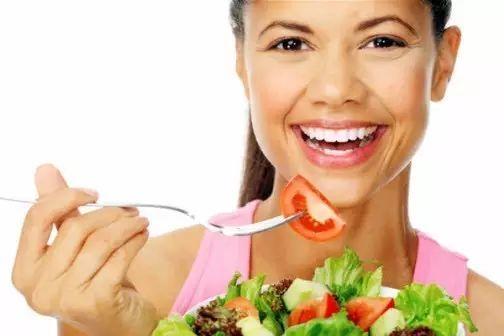 你真的需要那些膳食补充剂吗?