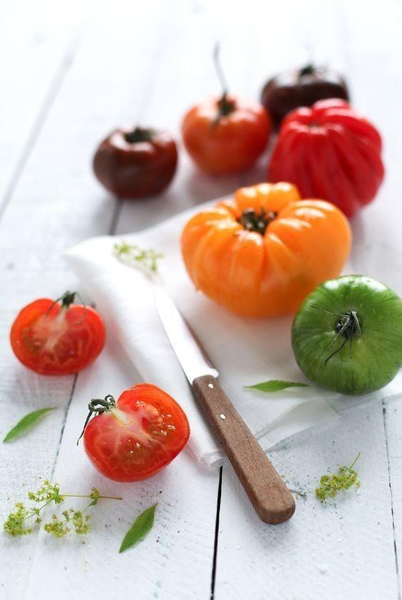 【听健康】买菜时注意了!这些菜越好看越危险,买错了当心癌症找上门!