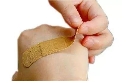 身体在调理中出现这些反应是净化和好转必经过程,很多人误认为是生病!