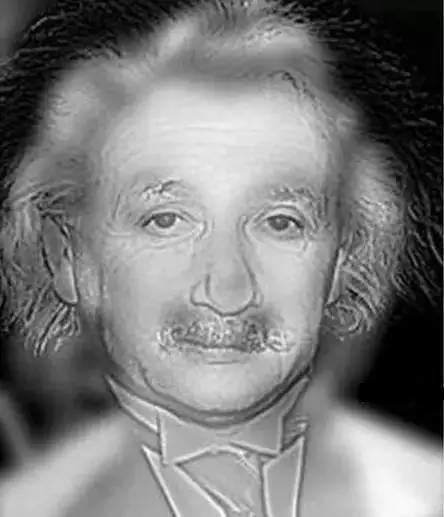 测试丨你的眼睛还好吗?整天看手机,用这几张图测一测!