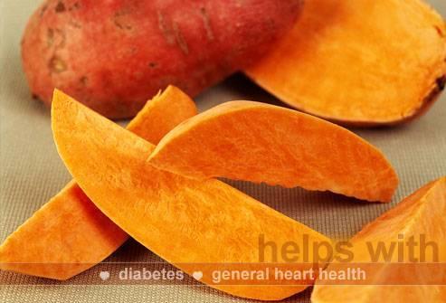 【听健康】10种食物对心脏特别好,千万别错过~