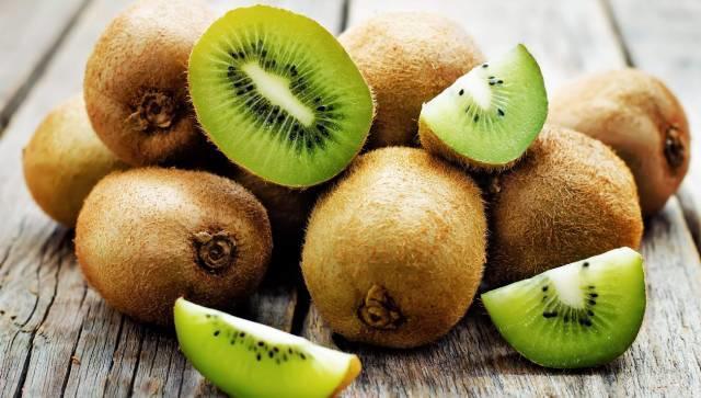 【医生说】一把黄豆,几滴蜂蜜,竟能养肝、治病又排毒!28-78岁的人都看看!
