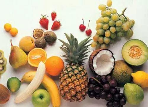 春节就要这样吃!品种选择有讲究,深色蔬菜占一半!