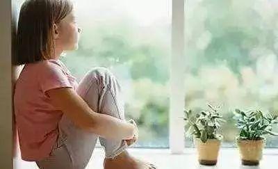 研究表明:补充这种营养竟然能改善抑郁症!