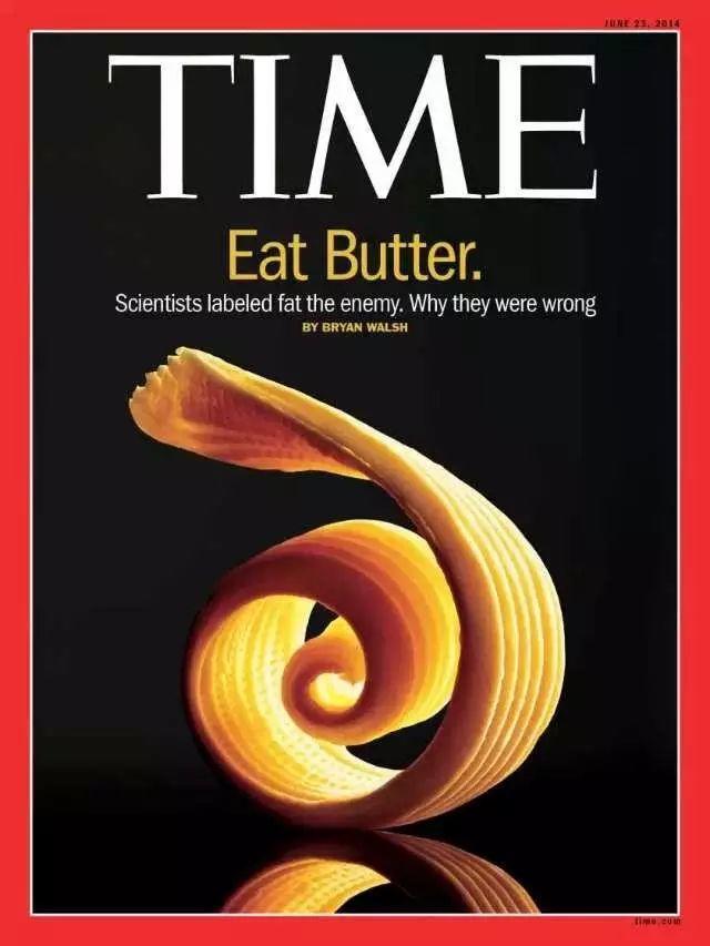 低脂就一定健康吗?为什么我们在不知不觉中变胖了