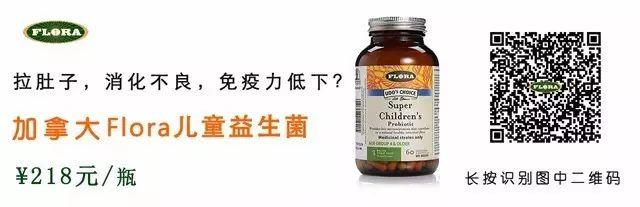 """可怕!从脂肪肝到肝癌只有""""三步"""",教你把脂肪肝""""吃回去""""~"""