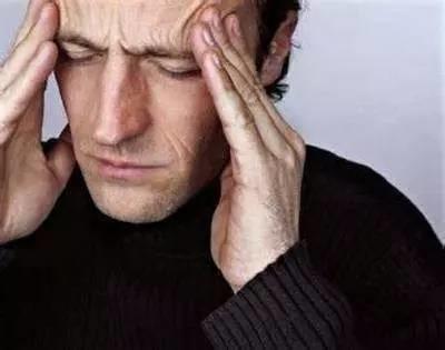 【听健康】手脚麻木竟是10大疾病征兆!如何守好人体的最后防线?