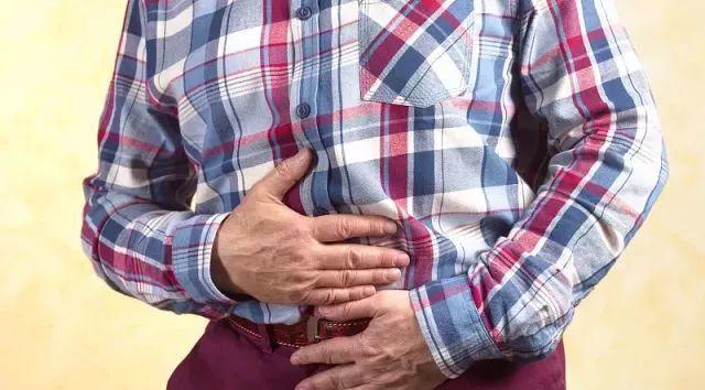 原来它是肠癌的克星,血液的净化剂,常吃还有助于动脉硬化斑块消退!