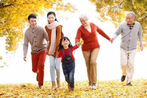 【听健康】99%的血栓无征兆!记住一个字,让您一生无栓!