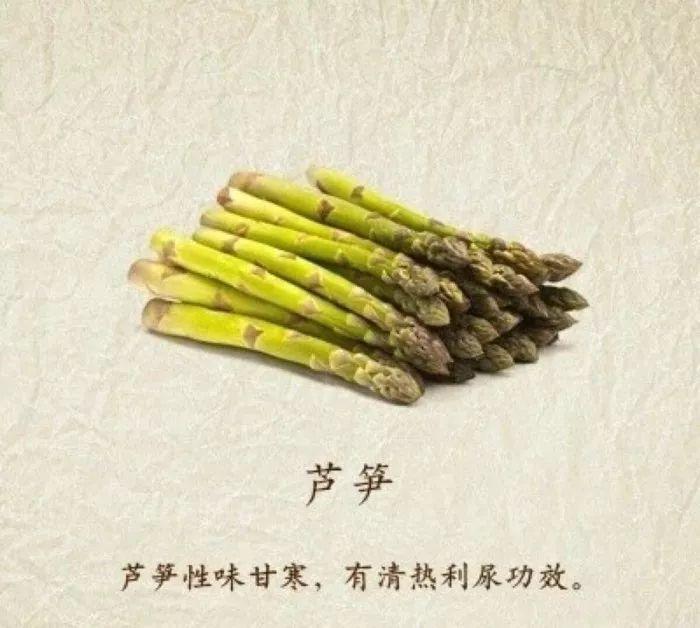 春天吃这三笋,排出一年毒,还能抗击癌细胞!