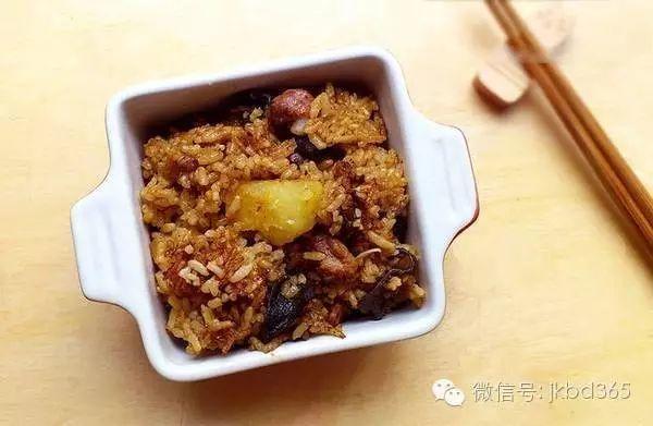 【听健康】土豆当饭吃,竟然会变成这样?!