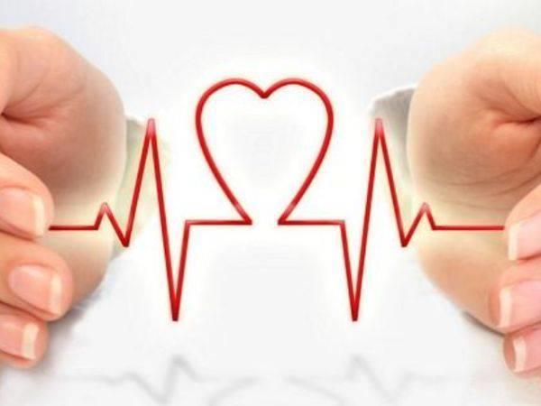 【听健康】心血管疾病的4大饮食误区!再不看就晚了!