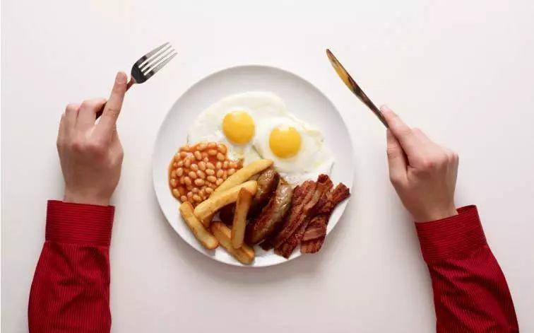 """这几种食物最控糖,逆转高血糖的""""黄金时间"""",千万别错过"""