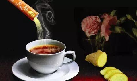 【听健康】咳嗽感冒,煮点它一天就好,医生也经常用,超管用!