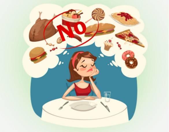 """【听健康】你需要的八""""点""""饮食提示,一定要牢记!"""