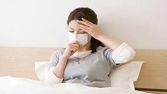 感冒后做这7件事就是帮倒忙,第1件估计你就做过!