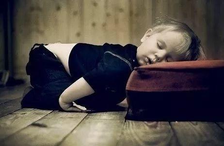 晚上睡多久,决定你能活多久!这个点睡简直是不要命了!