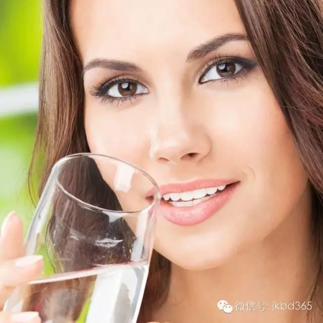 【听健康】早餐第一口吃什么才健康,别吃错了!