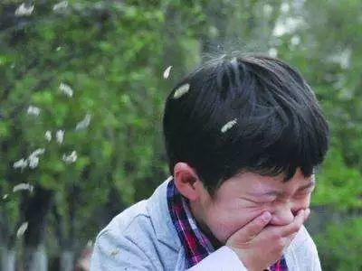 这种小病不致命,却折磨着 1 亿中国人!