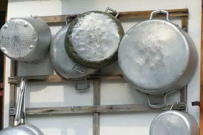 【听健康】家里还在用这种锅的 赶紧看!别怪我发晚了!