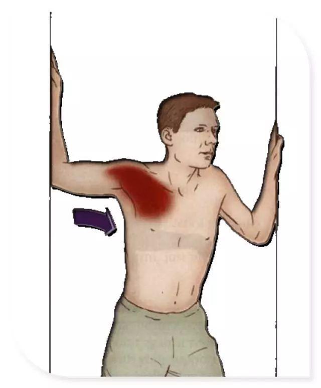 肩颈酸痛就一定要多按摩,这种观点早已过时了