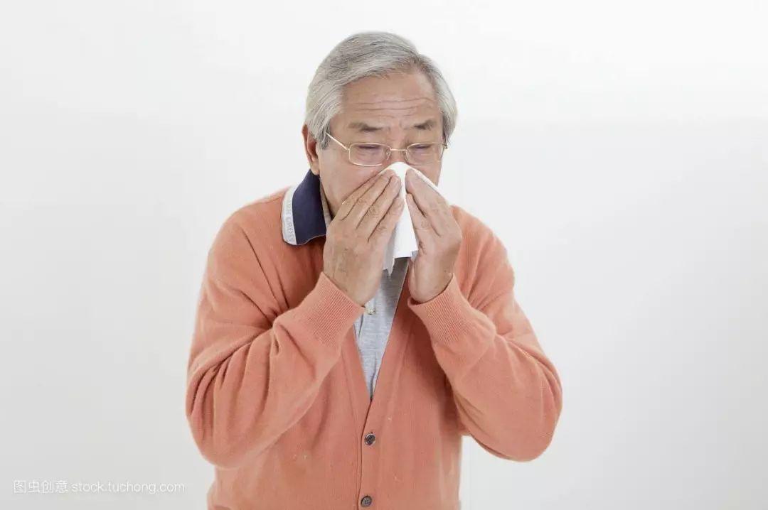 怎样提高免疫力?这些方法让你的身体倍儿棒!