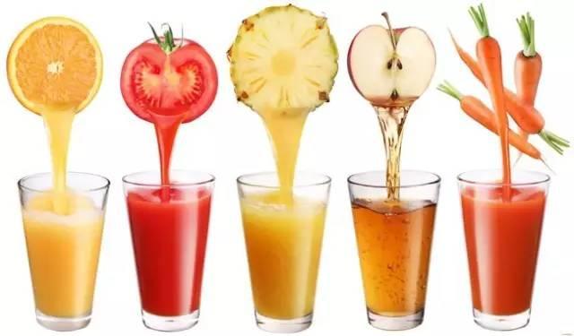 【听健康】你真的会吃水果吗?这样吃越吃越胖!