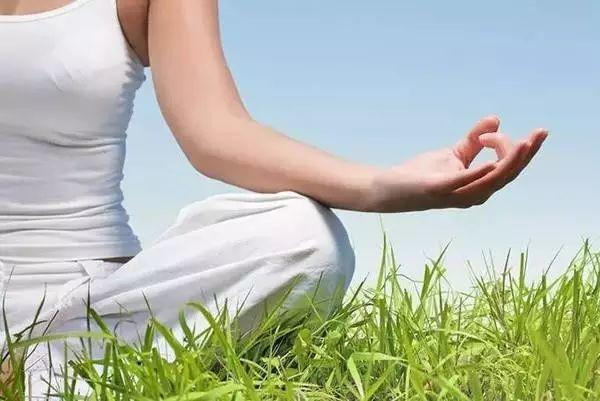 【听健康】这几个健康转折点,错过一个影响终身!