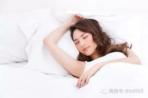 【听健康】你每天是怎么醒的?这样醒来对身体伤害非常大!
