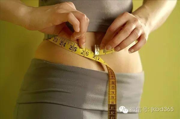 你的身体多少岁,九个动作测一测就知道!
