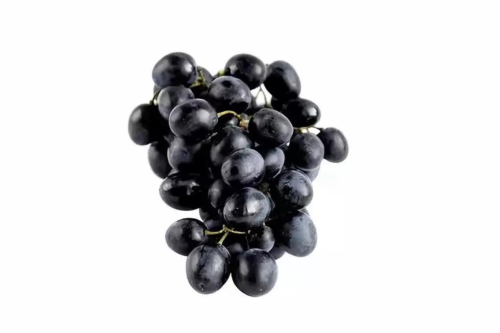 秋天必吃的水果竟然是它!这么吃补益元气,胜过虫草!别说你还不知道