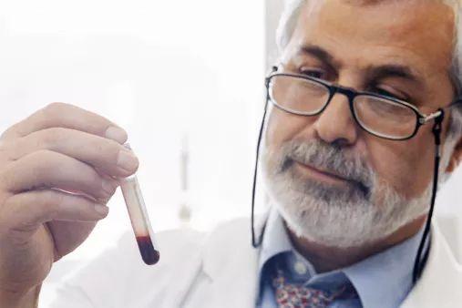 """为什么血脂正常,在医生眼中却是""""极高危""""?"""